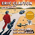 _One_More_Car_,_One_More_Rider_-Eric_Clapton