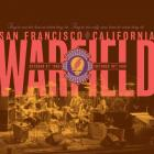 The_Warfield,_San_Francisco,_CA_10/9/80_&_10/10/80-Grateful_Dead