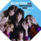 Through_The_Past_Darkly_(_Big_Hits_Vol_2_)_-Rolling_Stones