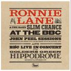 At_The_BBC-Ronnie_Lane_&_Slim_Chance_