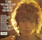 The_World_Of_David_Bowie_-David_Bowie