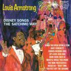 Disney_Songs_,_The_Satchmo_Way_-Louis_Armstrong