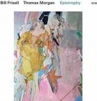 Epistrophy-Bill_Frisell_&_Thomas_Morgan_