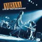 Live_At_The_Paramount-Nirvana