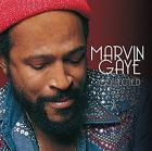 Collected-Marvin_Gaye