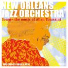 Songs_-_The_Music_Of_Allen_Toussaint_-New_Orleans_Jazz_Orchestra_