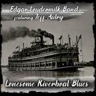 Lonesome_Riverboat_Blues-Edgar_Loudermilk_Band_