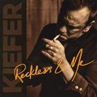 Reckless_&_Me-Kiefer_Sutherland_