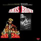 Black_Caesar_-James_Brown