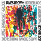 Motherlode-James_Brown