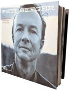 The_Smithsonian_Folkways_Collection-Pete_Seeger