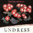 Undress-The_Felice_Brothers