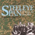 All_Things_Are_Quite_Silent_-Steeleye_Span
