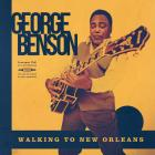 Walking_To_New_Orleans-George_Benson