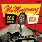 Back_On_Indiana_Avenue_-Wes_Montgomery