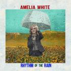 Rhythm_Of_The_Rain_Usa_-Amelia_White_