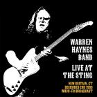 Live_At_The_Sting,_New_Britain,_CT,_Dec_2nd_1993_-Warren_Haynes