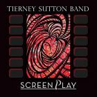 Screen_Play-Tierney_Sutton_Band_