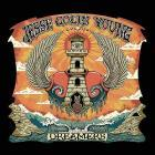 Dreamers_-Jesse_Colin_Young
