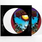 Aoxomoxoa_,_Picture_Disc_-Grateful_Dead