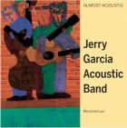Almost_Acoustic_-Jerry_Garcia_Acoustic_Band_