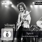 Live_At_Rockpalast_1978_-Spirit