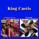 Instant_Groove_/_Get_Ready-King_Curtis