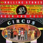 Rock_And_Roll_Circus_Deluxe_Edition_-Rolling_Stones