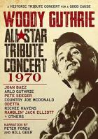 Woody_Guthrie_All-star_Tribute_Concert_1970-Woody_Guthrie