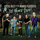 30_Years_Live_!-Steve_Riley_&_The_Mamou_Playboys_