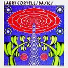 Basics-Larry_Coryell