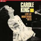 Live_At_Montreux_1973-Carole_King