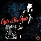 Getz_At_The_Gate_-Stan_Getz