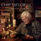 Whiskey_Salesman_-Chip_Taylor