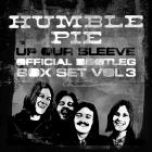 Up_Our_Sleeve_~_Official_Bootleg_Vol.3_-Humble_Pie