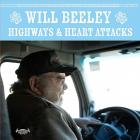 Highways_&_Heart_Attacks_-Will_Beely_
