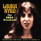 The_1994_Broadcast_-Laura_Nyro
