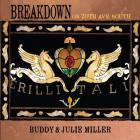 Breakdown_On_20th_Ave._South-Buddy_And_Julie_Miller