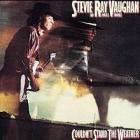 Couldn't_Stand_The_Weather_-Stevie_Ray_Vaughan_And_Double_Trouble