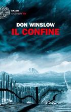 Il_Confine_-Don_Winslow_