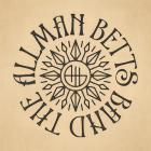 Down_To_The_River-Allman_Betts_Band_