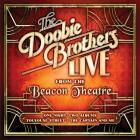 Live_From_The_Beacon_Theatre-Doobie_Brothers