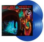 Bring_On_The_Music_-_Live_At_The_Capitol_Theatre:_VOL_2-Gov't_Mule