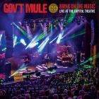 Bring_On_The_Music_-_Live_At_The_Capitol_Theatre_-Gov't_Mule
