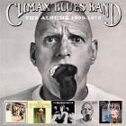 Albums_1969-1972_-Climax_Blues_Band