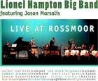 Live_At_Rossmoor_-Lionel_Hampton_Big_Band_