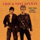 Sounds_Like_Music_-Chip_&_Tony_Kinman_