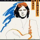 The_Best_Of_Dave_Edmunds_-Dave_Edmunds