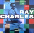 The_Right_Time_-Ray_Charles