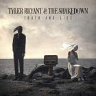 Truth_And_Lies_-Tyler_Bryant_&_Shakedown_